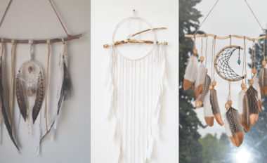 dream-catchers-FEATURED
